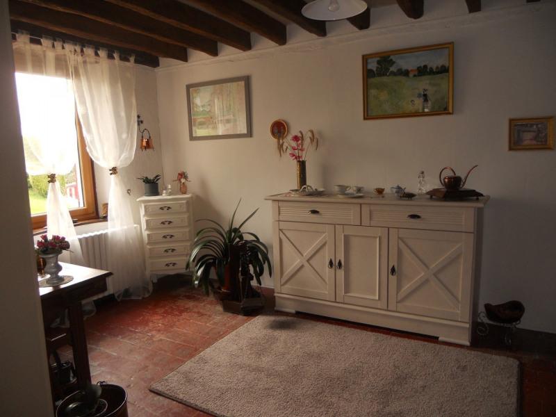Sale house / villa Rônai 159900€ - Picture 6
