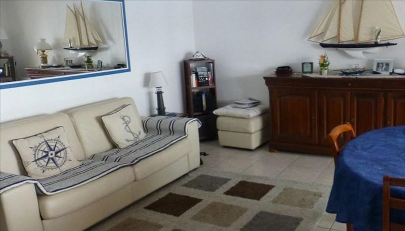 Vente appartement St raphael 237 000€ - Photo 3