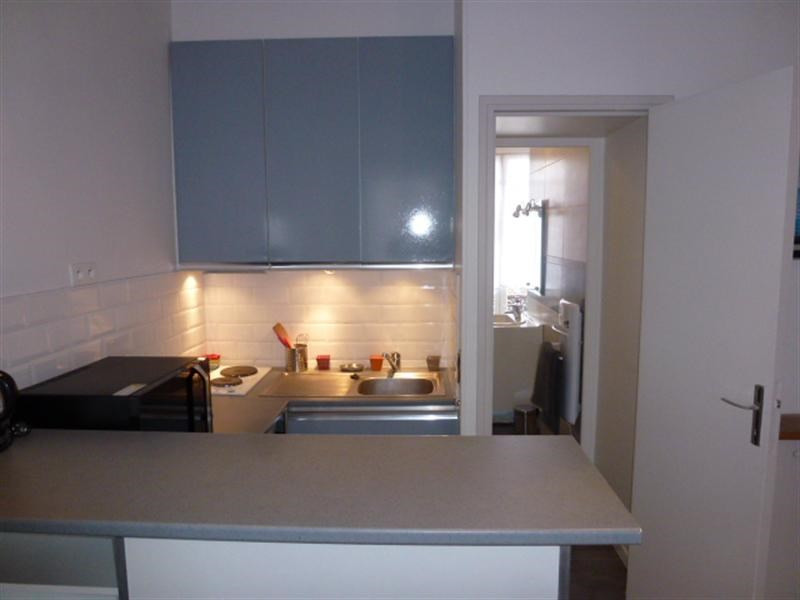 Location appartement Fontainebleau 836€ CC - Photo 10