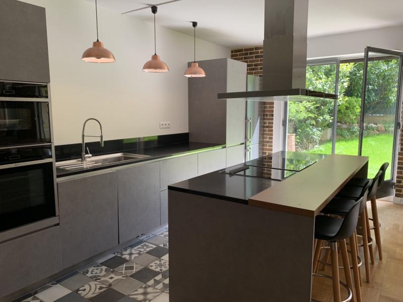 Venta  apartamento Fontenay-sous-bois 1180000€ - Fotografía 4