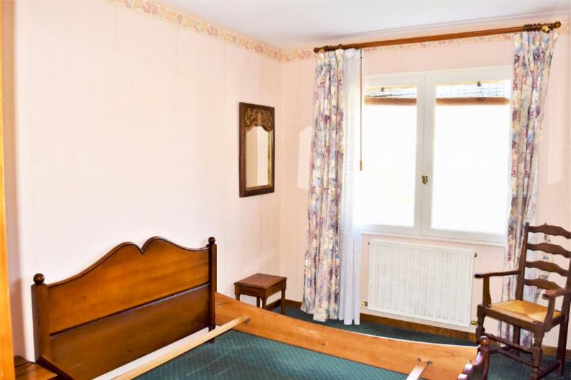 Vente maison / villa Le fenouiller 230400€ - Photo 6