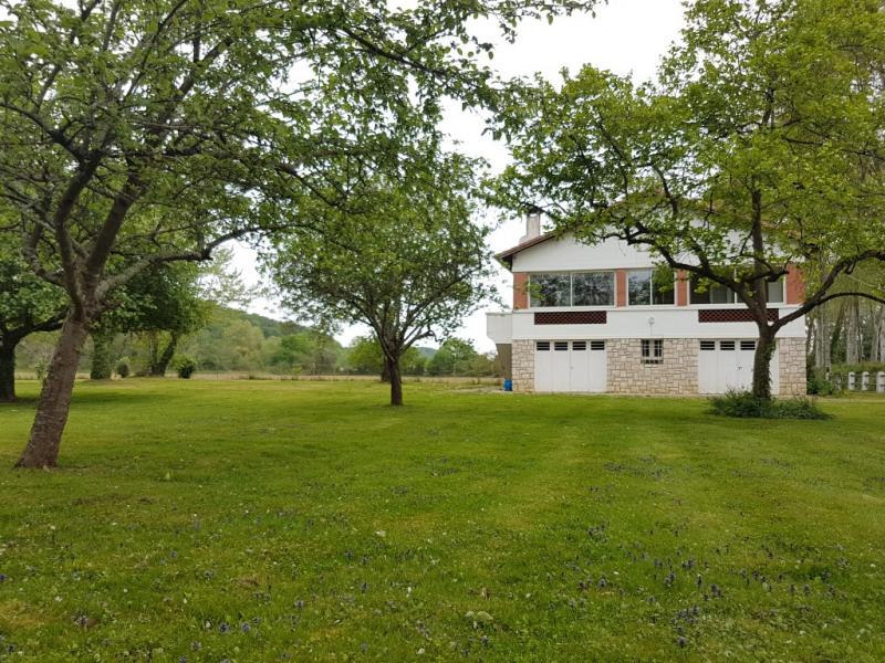 Sale house / villa Aire sur l adour 130000€ - Picture 2