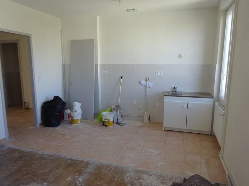 Location appartement Lyon 3ème 1050€ CC - Photo 8