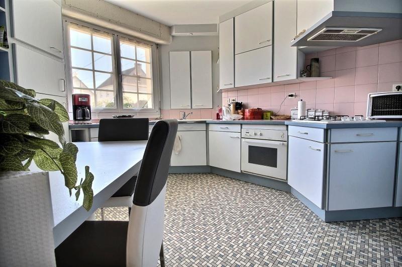 Vente maison / villa Plouay 220950€ - Photo 2
