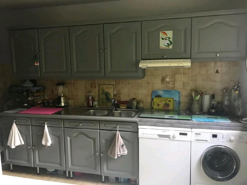 Sale apartment Taverny 174900€ - Picture 6