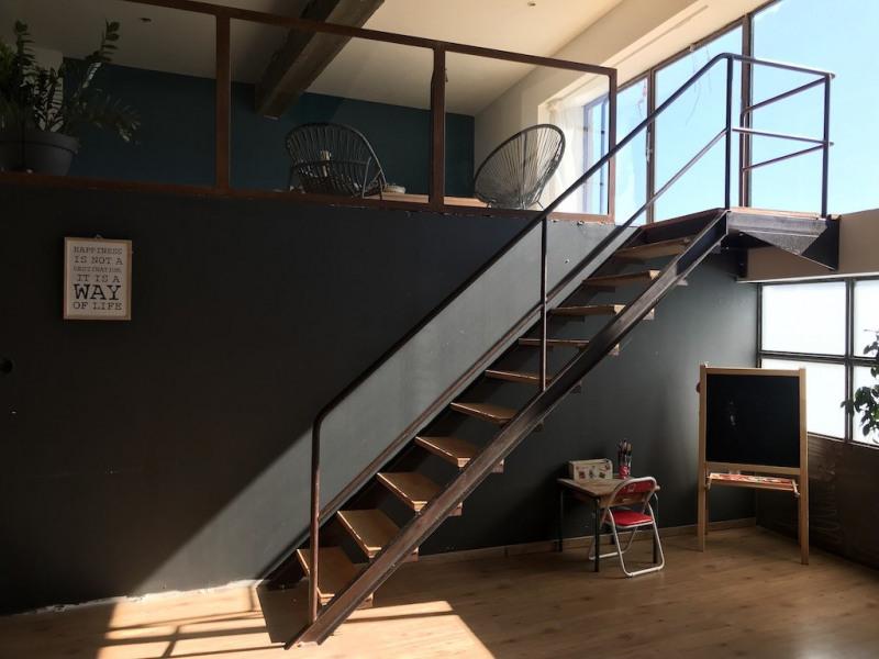 Revenda apartamento Arles 347000€ - Fotografia 10