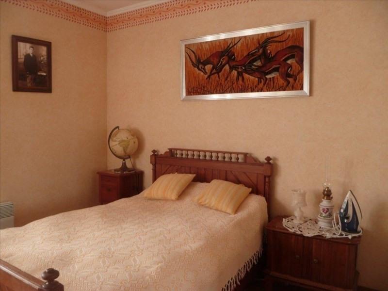 Vente maison / villa Le grand village plage 537600€ - Photo 10