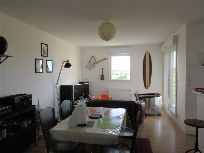 Vente appartement Paimboeuf 182500€ - Photo 4