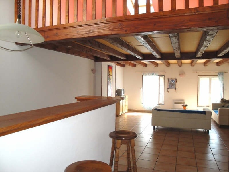 Vente immeuble Niort 279 500€ - Photo 5
