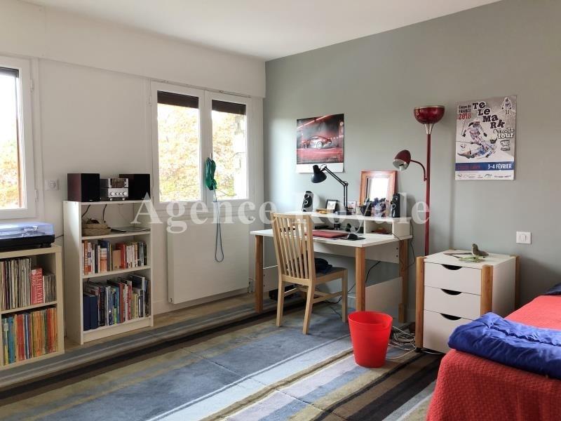 Rental house / villa Orgeval 3900€ CC - Picture 12