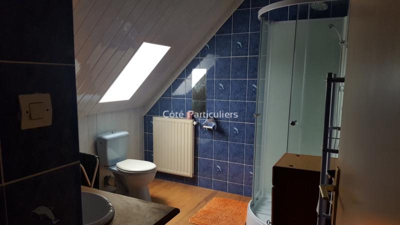 Sale house / villa Vendôme 168480€ - Picture 7