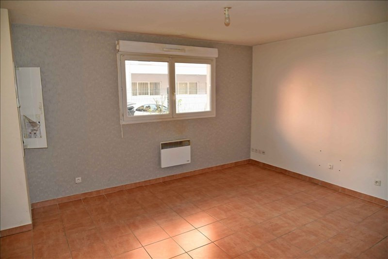 Location appartement Bellegarde sur valserine 410€ CC - Photo 2
