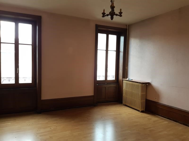 Sale building St die 107 900€ - Picture 5
