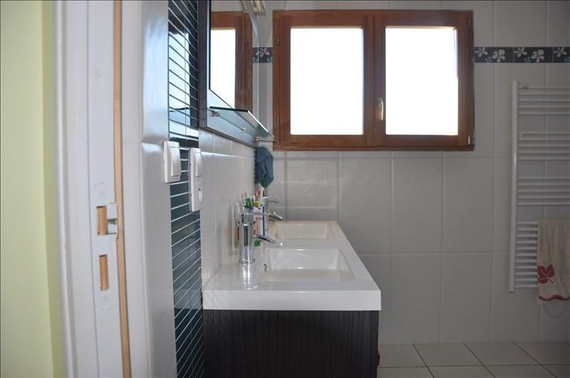 Vente maison / villa St martin du frene 297000€ - Photo 7