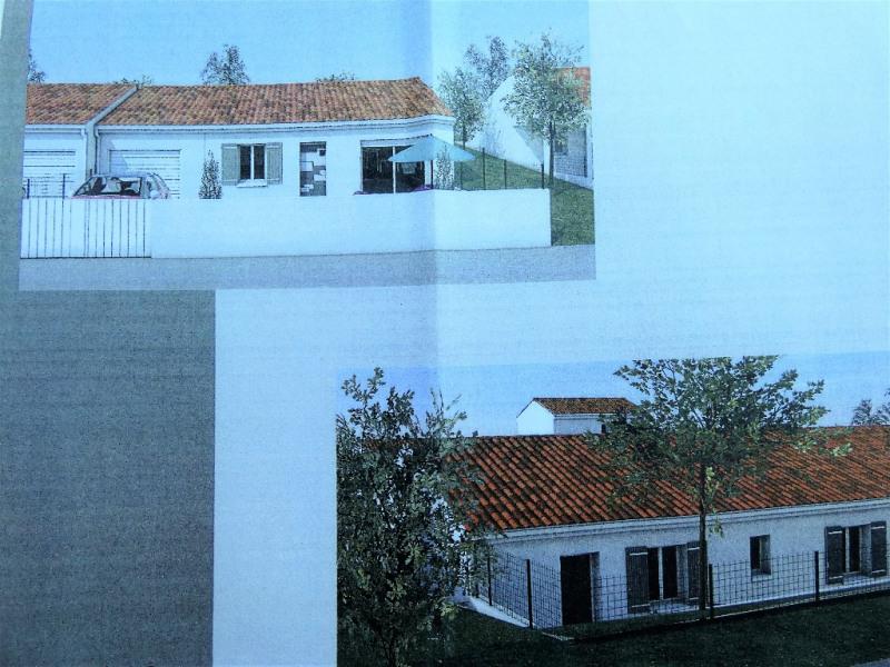 Vente maison / villa Royan 262764€ - Photo 6