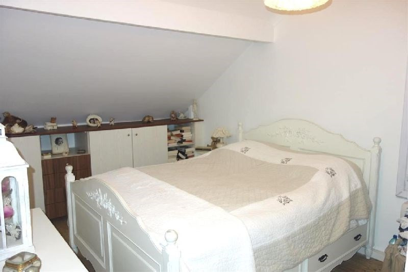 Revenda casa Ste genevieve des bois 430500€ - Fotografia 5