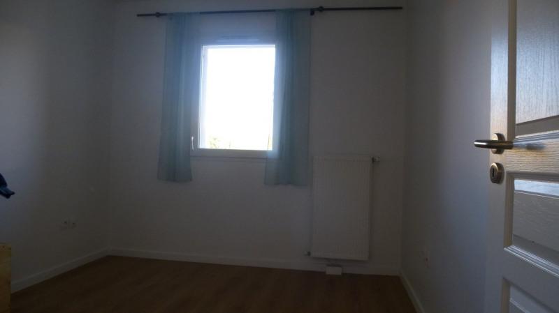 Vente appartement Ballancourt sur essonne 230000€ - Photo 6