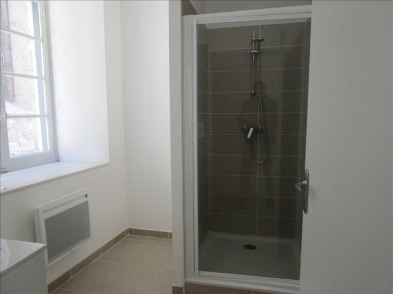 Rental apartment Carcassonne 499€ CC - Picture 5