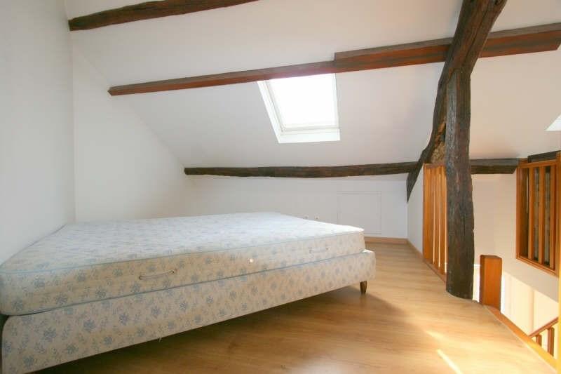 Sale house / villa Fontainebleau 272000€ - Picture 7