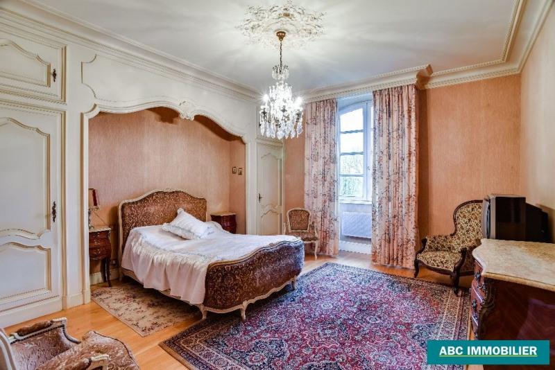 Vente de prestige maison / villa Aixe sur vienne 367500€ - Photo 16