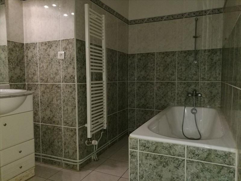 Vente appartement Bois le roi 339000€ - Photo 5