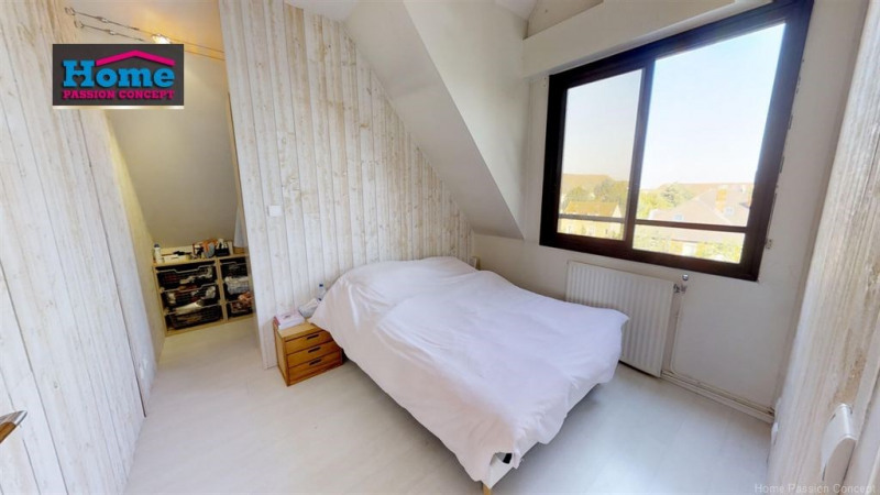 Vente appartement Rueil malmaison 495 000€ - Photo 6