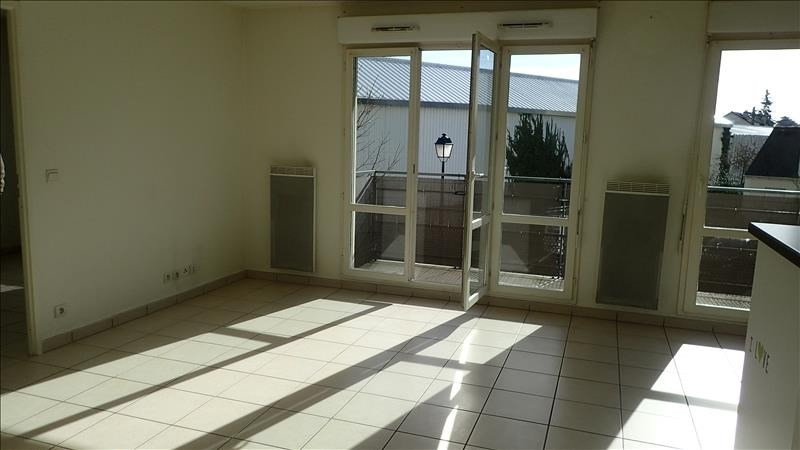 Location appartement Melun 690€ CC - Photo 5