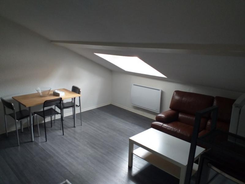 Location appartement Clermont ferrand 390€ CC - Photo 3