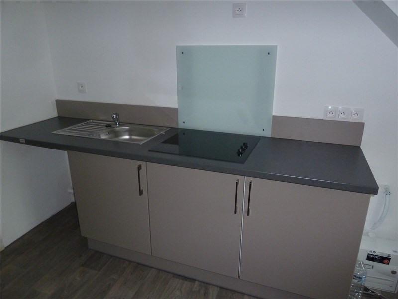Location appartement Douai 440€ CC - Photo 3