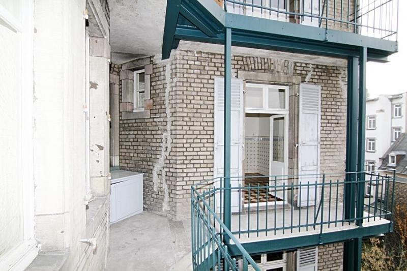 Rental apartment Strasbourg 1294€ CC - Picture 6