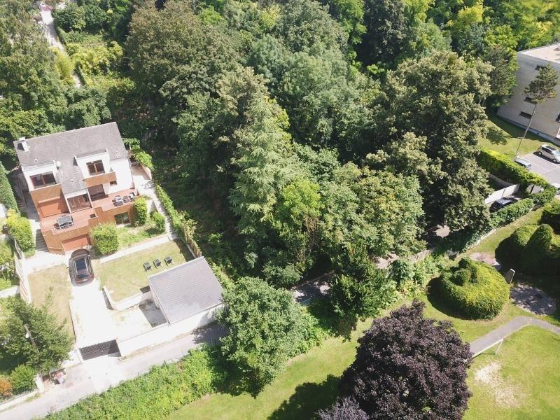 Vente maison / villa Herblay 850000€ - Photo 2