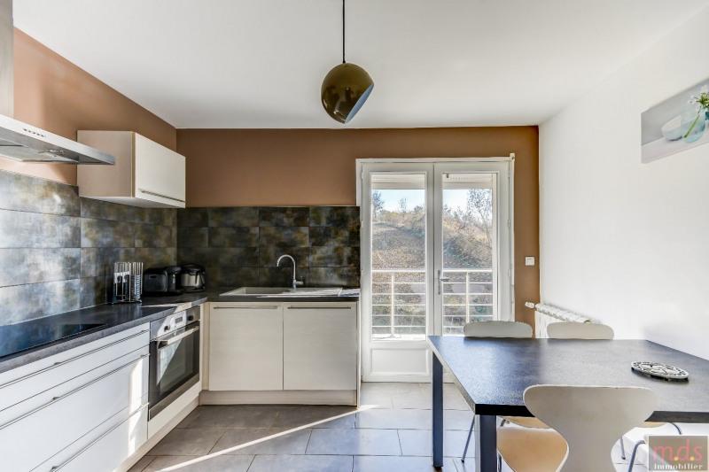 Vente maison / villa Montastruc-la-conseillere 320000€ - Photo 3