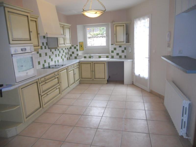 Vente maison / villa La creche 168800€ - Photo 5