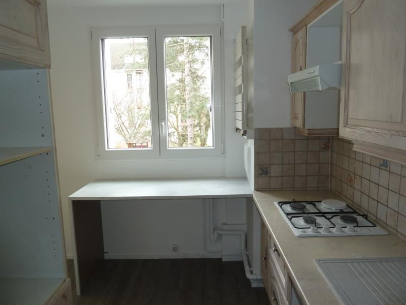Location appartement Andresy 895€ CC - Photo 7