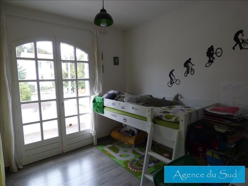 Vente maison / villa St cyr sur mer 498000€ - Photo 6