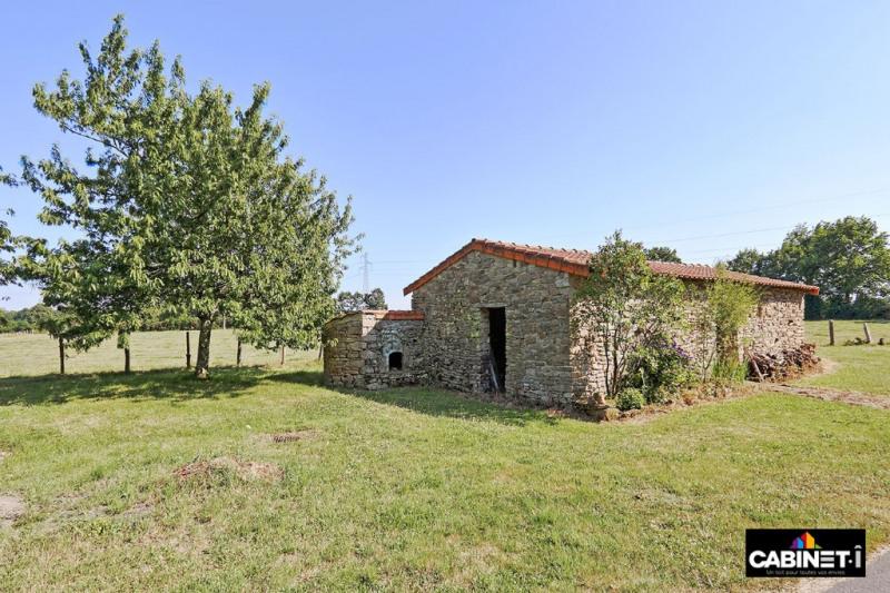 Deluxe sale house / villa Vigneux de bretagne 721000€ - Picture 3
