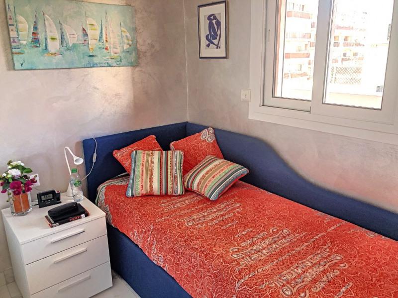 Vente appartement Menton 250000€ - Photo 4