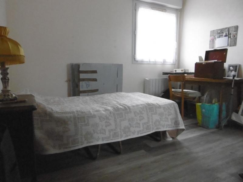 Sale apartment Le mesnil esnard 214000€ - Picture 8