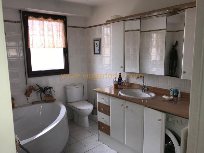 Viager appartement Nice 275 000€ - Photo 9
