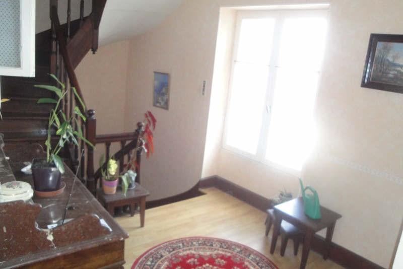 Vente maison / villa Puymirol 97000€ - Photo 13