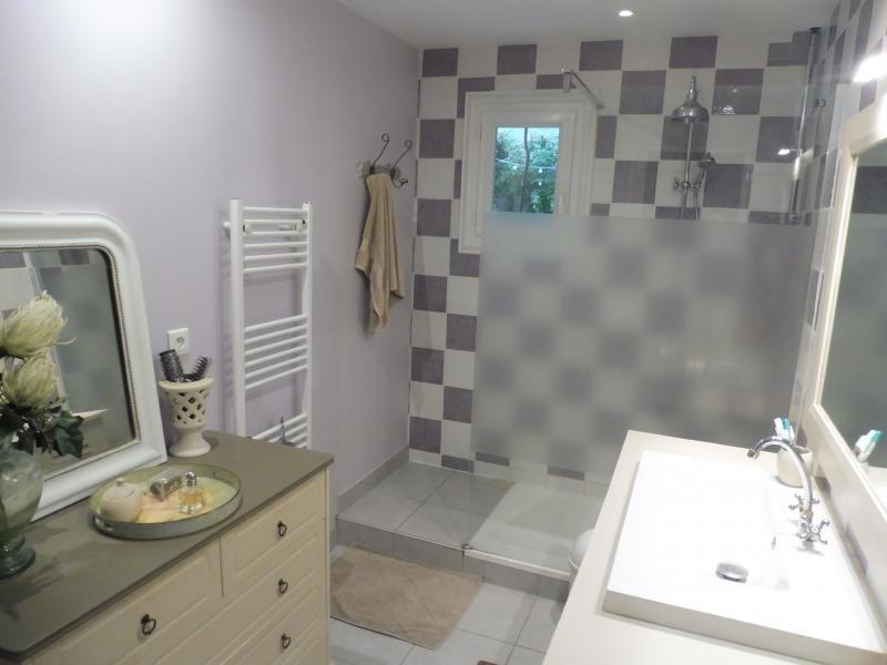 Sale house / villa Le palais sur vienne 179000€ - Picture 8