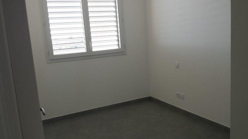 Location appartement St denis 760€ CC - Photo 6