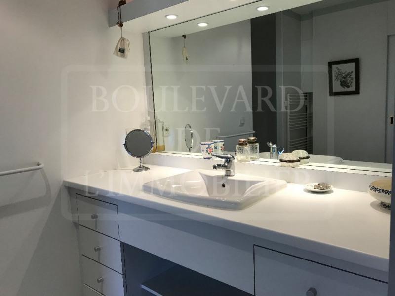 Sale apartment Mouvaux 540000€ - Picture 10
