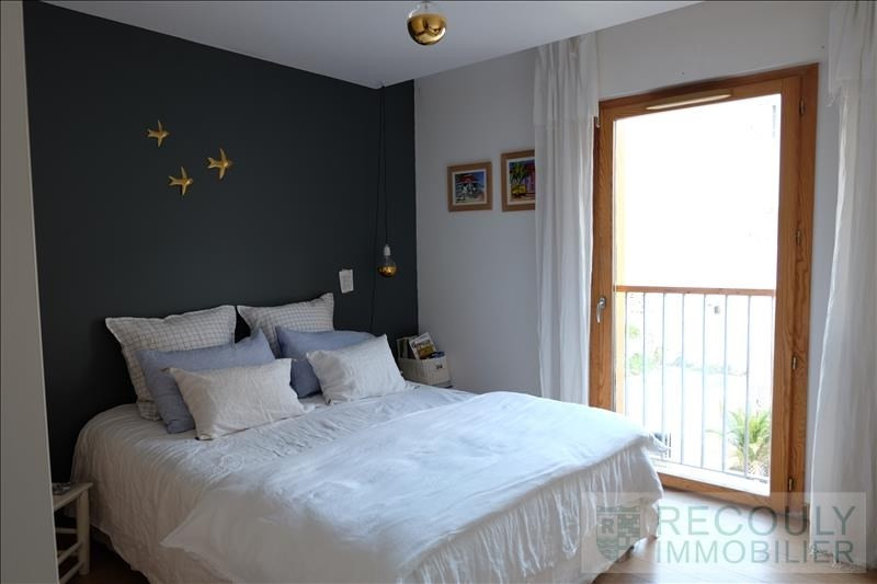 Vente de prestige appartement Marseille 6ème 570 000€ - Photo 5