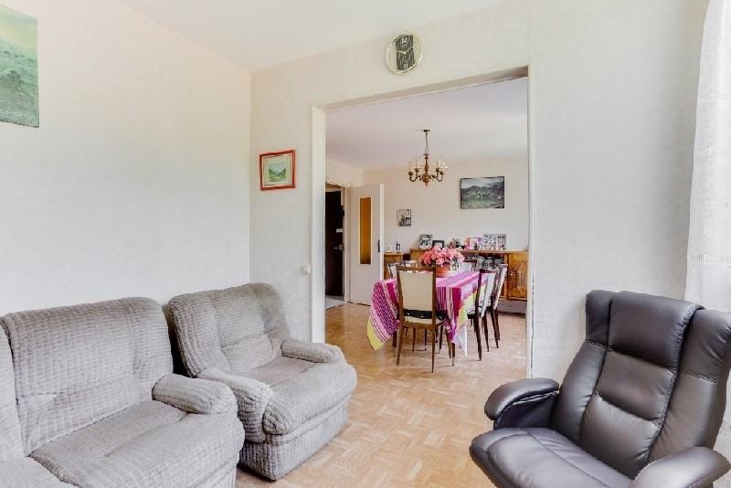 Venta  apartamento Caluire-et-cuire 190800€ - Fotografía 3