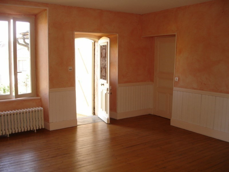Location maison / villa Severac l'eglise 635€ CC - Photo 6