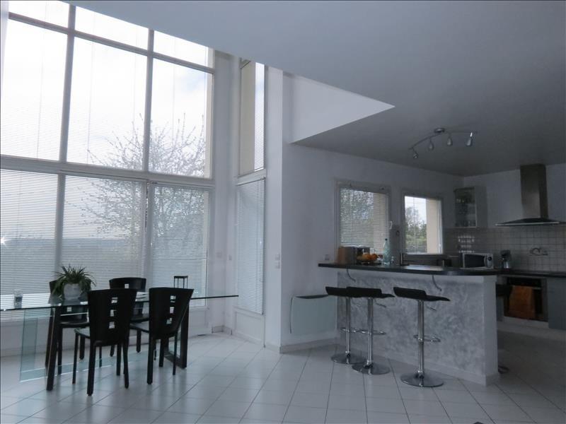 Vente maison / villa St leu la foret 699000€ - Photo 2