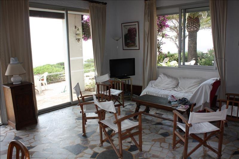 Deluxe sale house / villa Les issambres 1490000€ - Picture 5