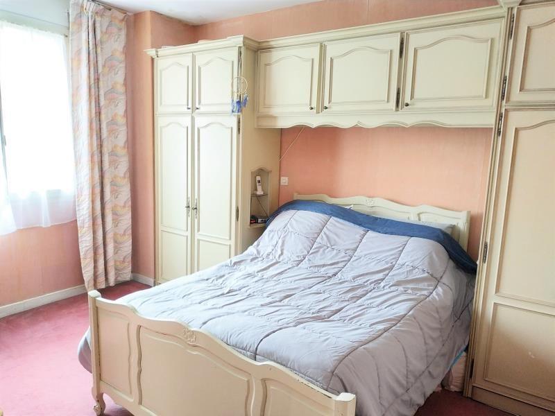 Vente de prestige maison / villa Courbevoie 1450000€ - Photo 7
