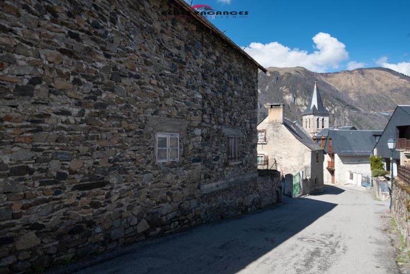 Deluxe sale house / villa Sailhan 525000€ - Picture 13